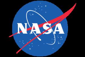 National Aerospace Administration Logo
